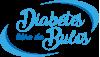 Diabetes libre de bulos Logo